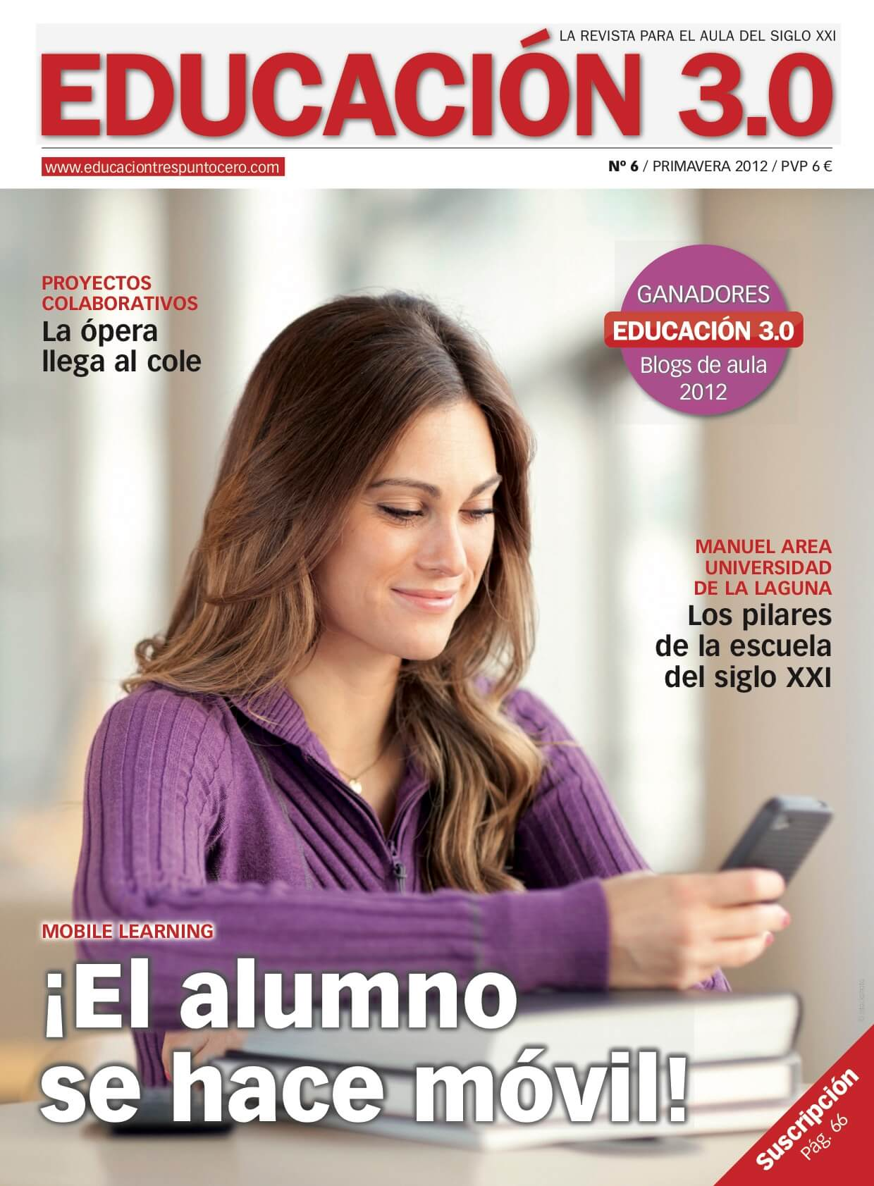 Educ06-portada-2