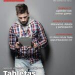 Revista EDUCACIÓN 3.0 24
