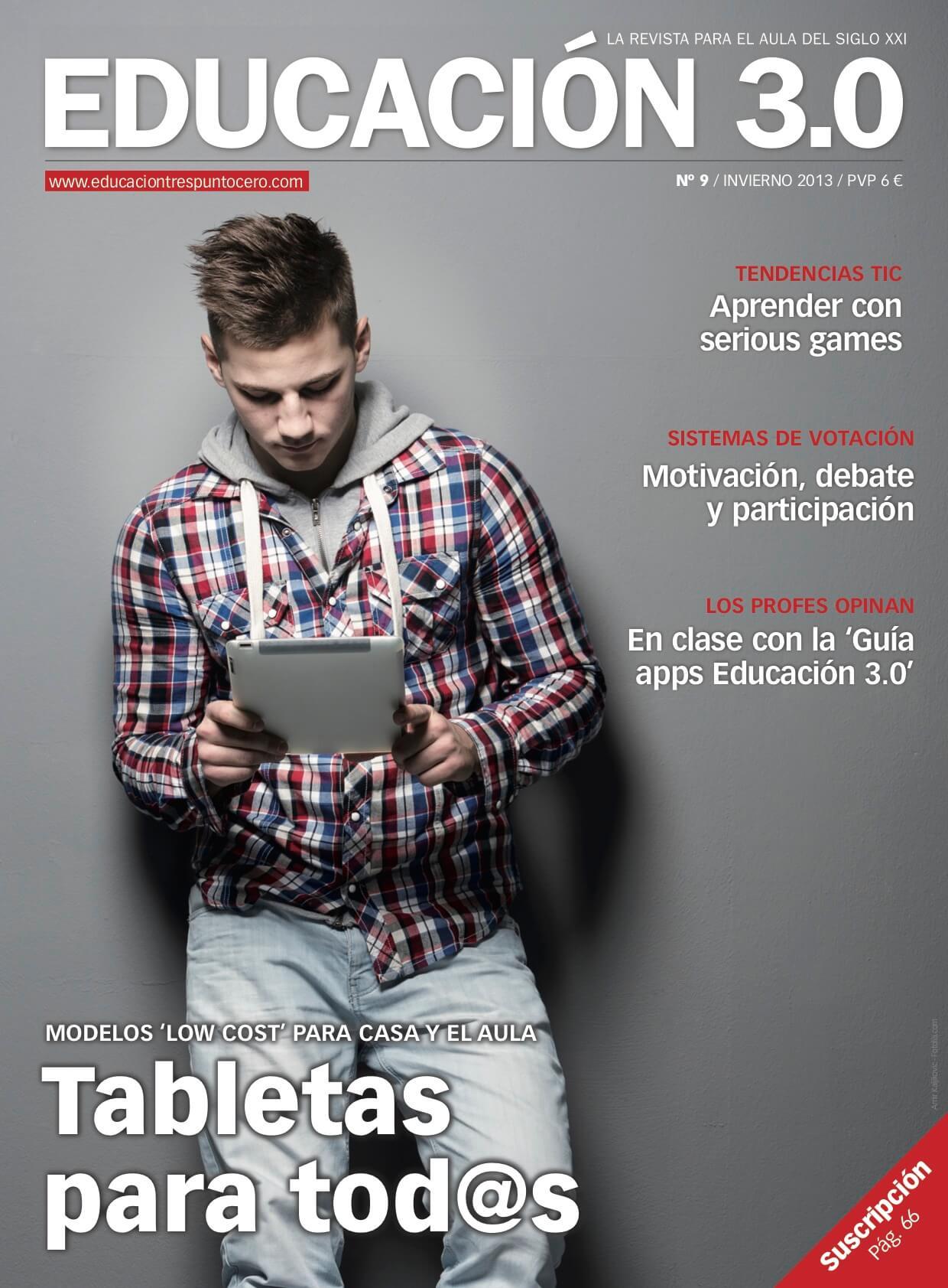 Educ09-portada