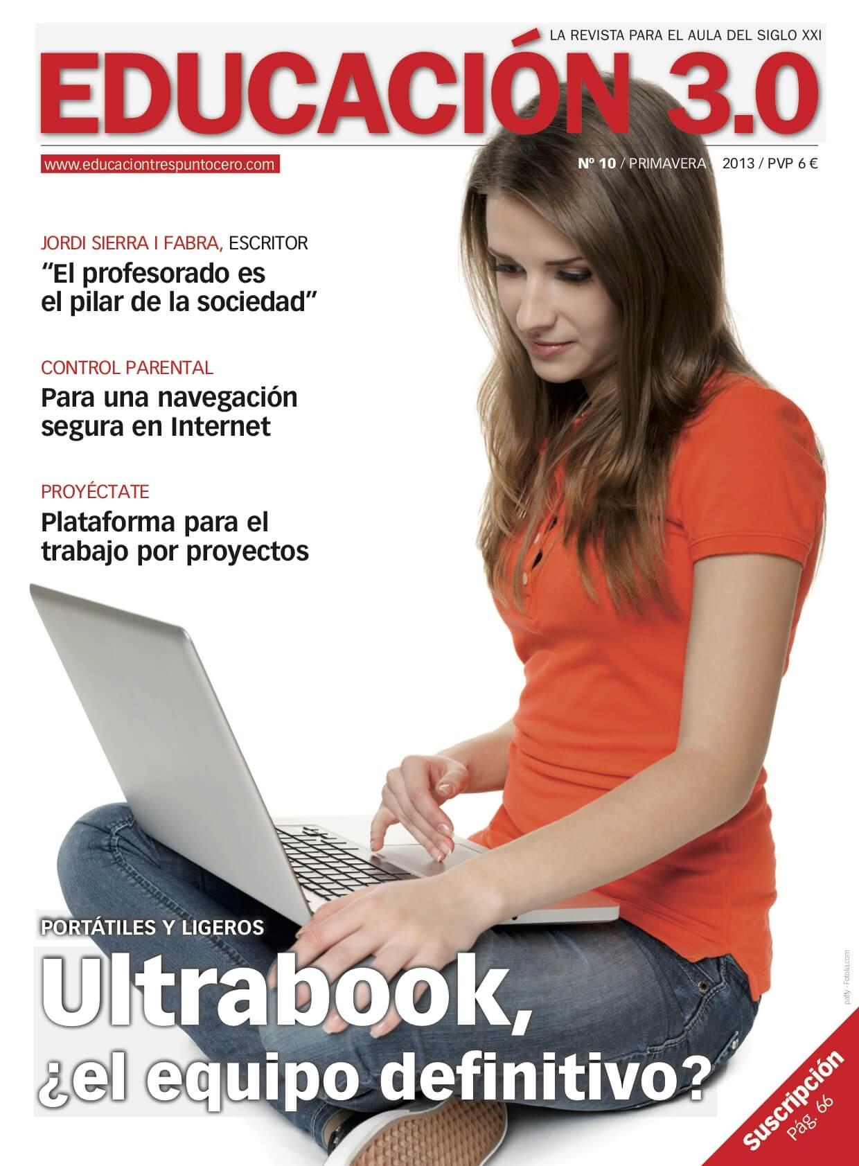 Educ10-portada
