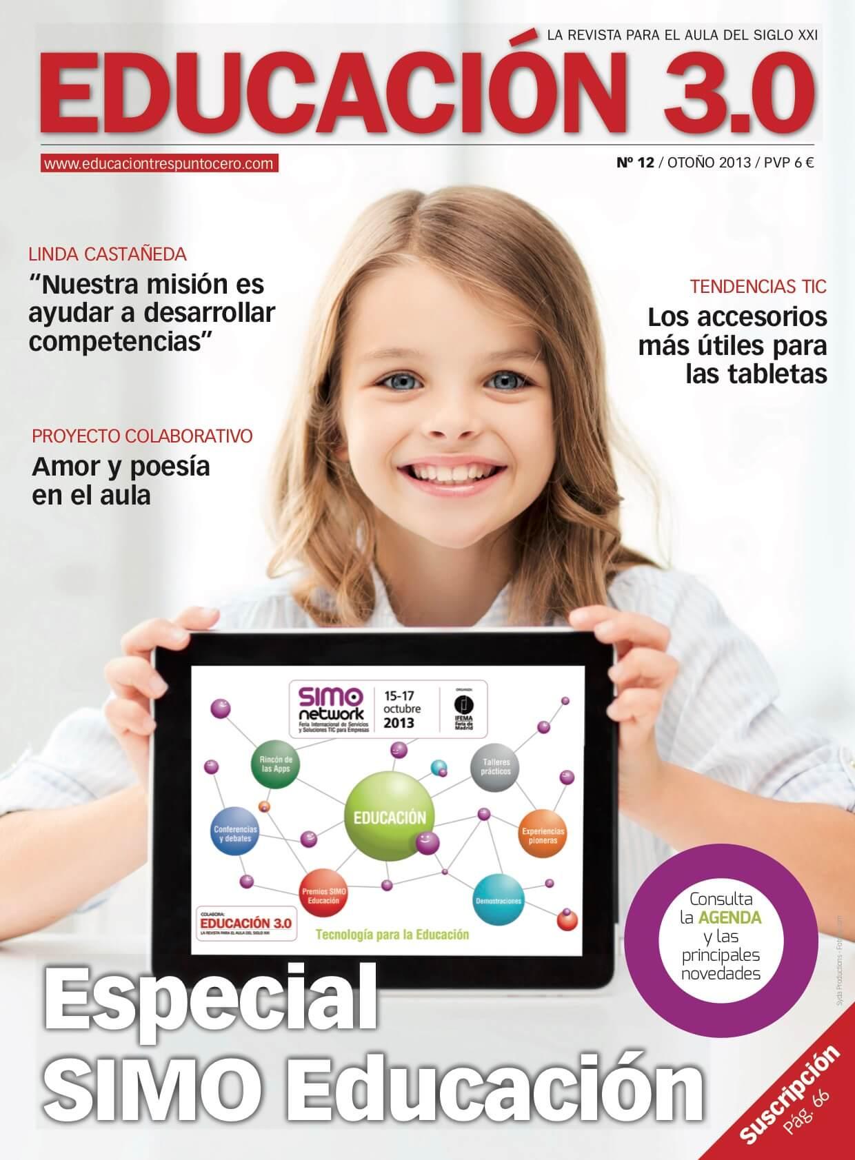 Educ12-portada
