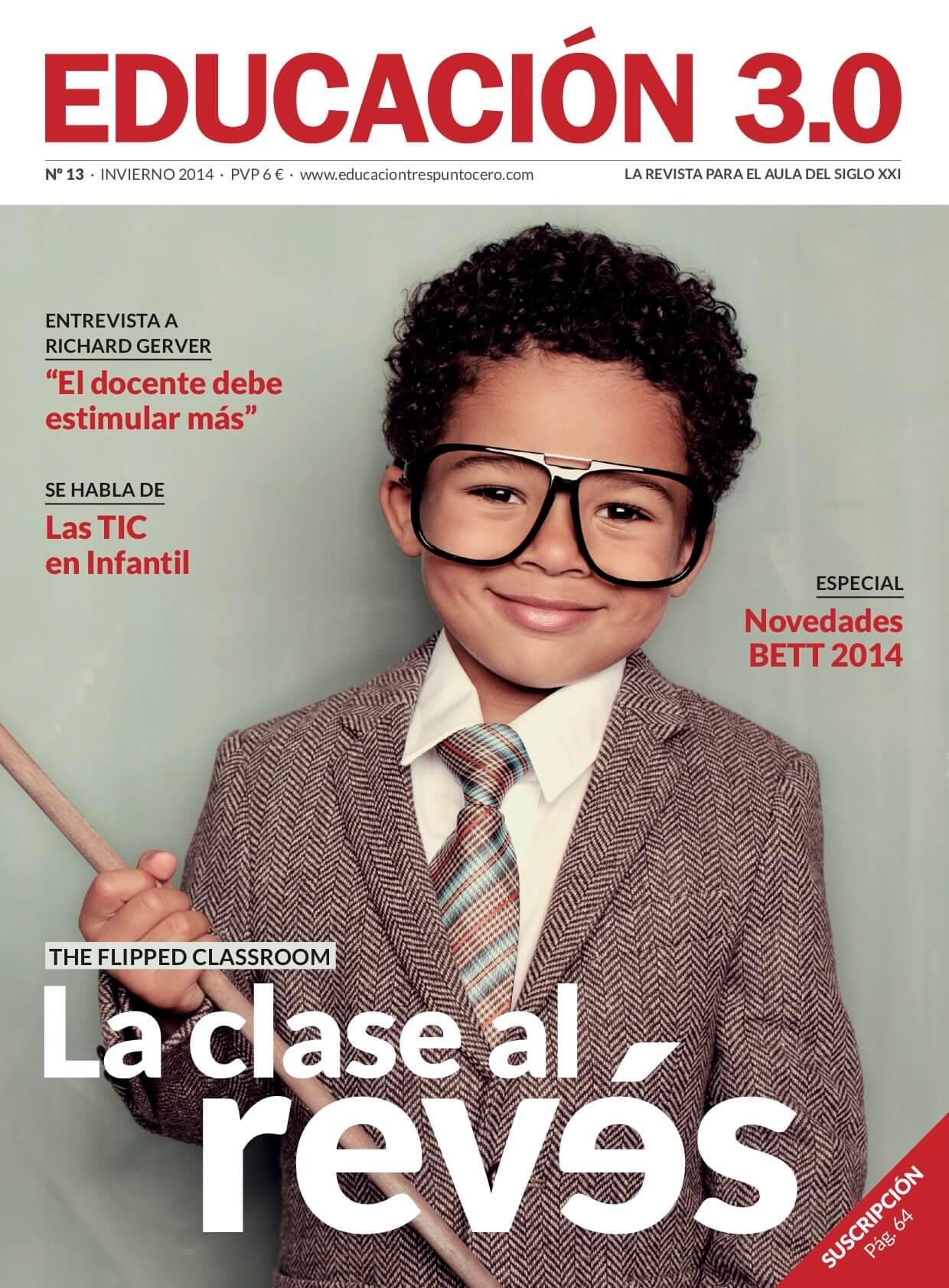 Educ13-portada