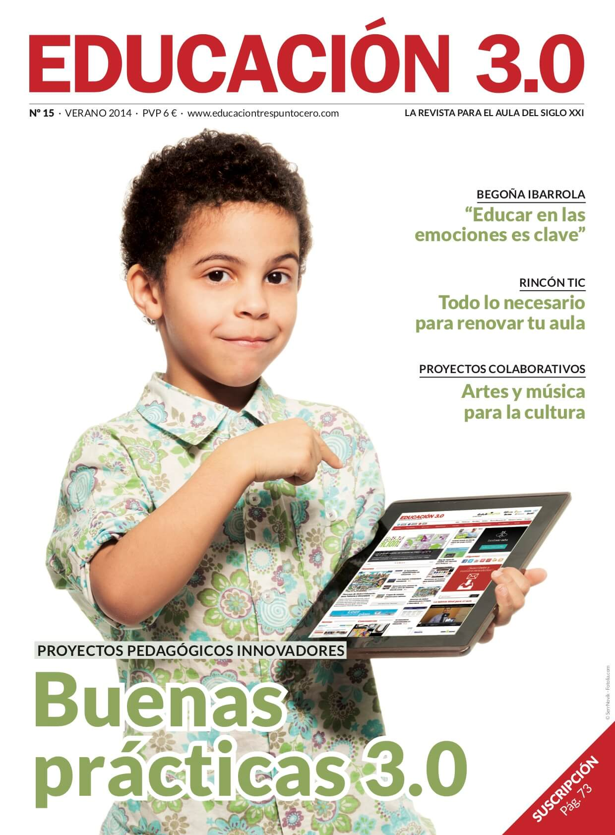 Educ15-portada