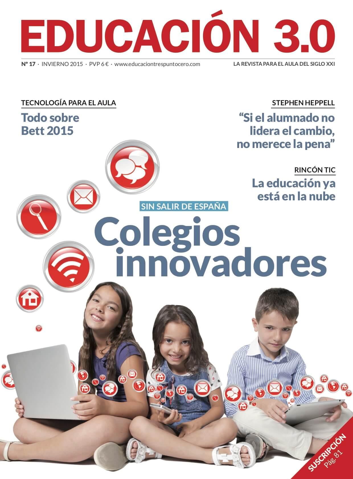 Educ17-portada