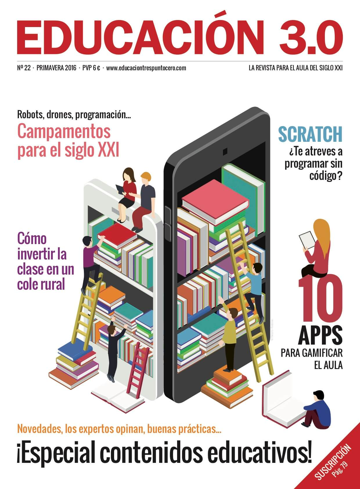Educ22-portada