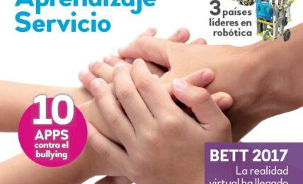 Revista EDUCACIÓN 3.0 17