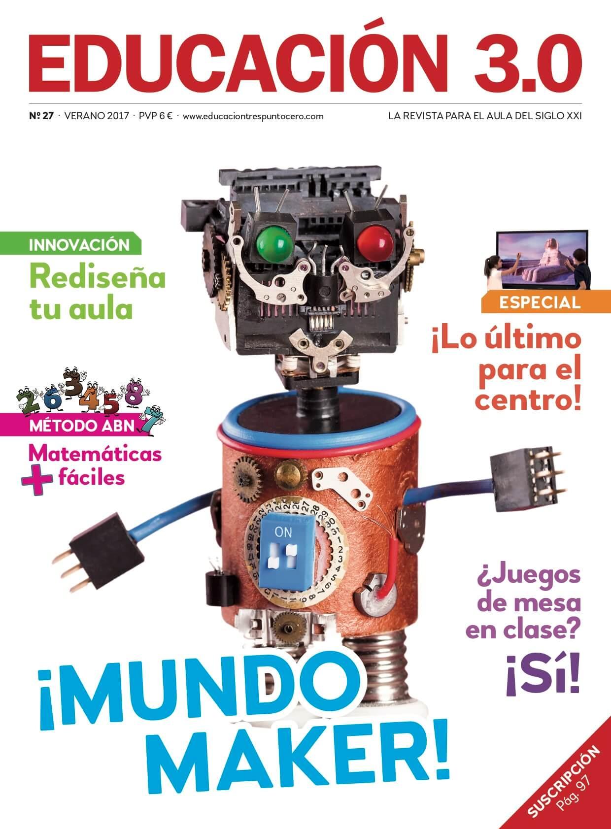 Educ27-portada