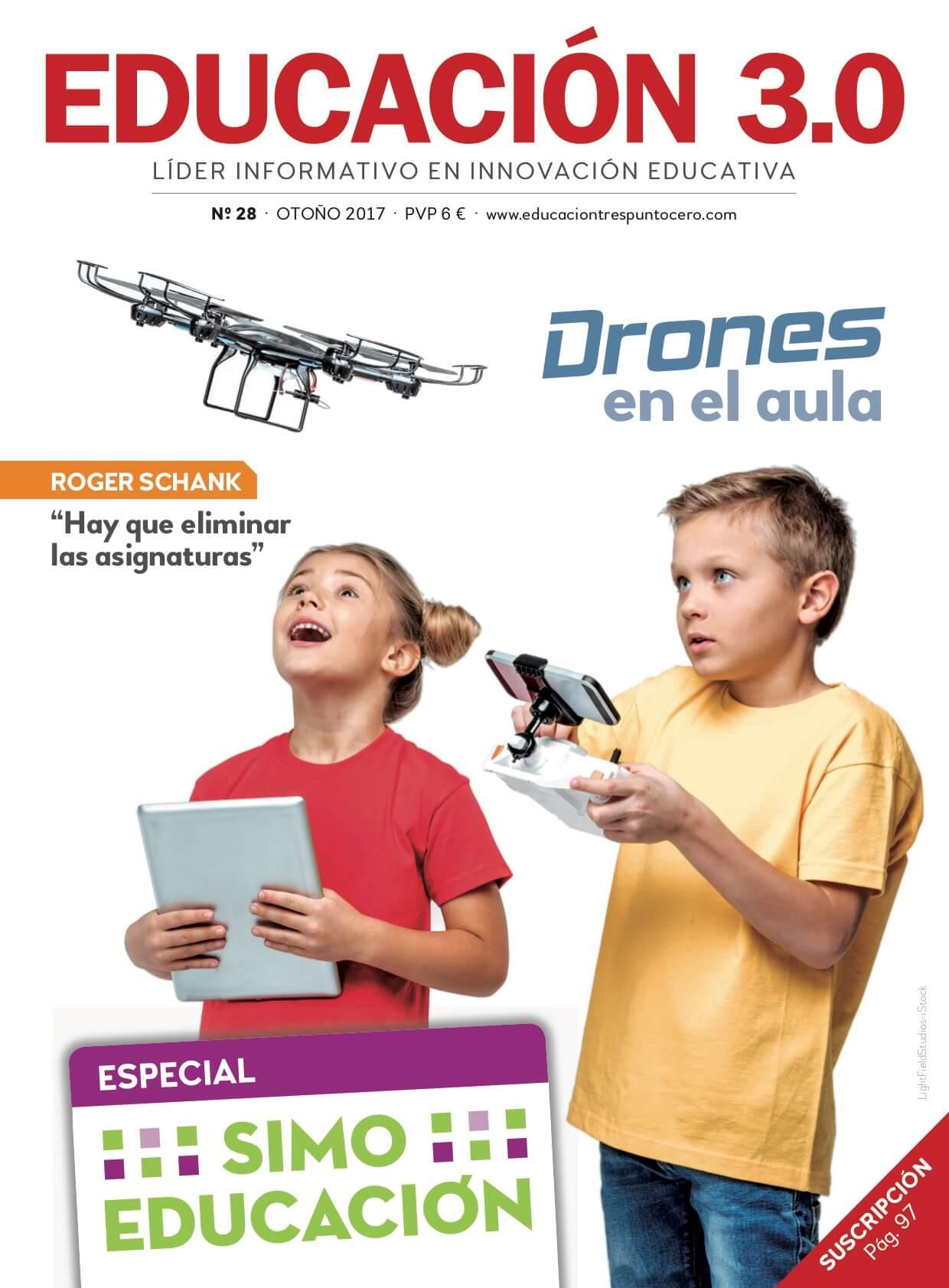 Educ28-portada