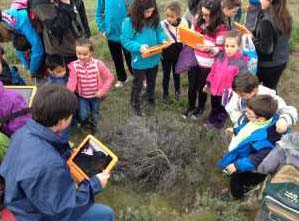25 escuelas que emplean pedagogías activas en España 29