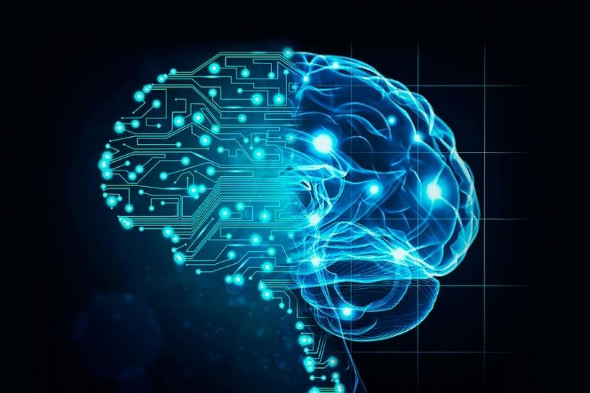Inteligencia artificial y educacion