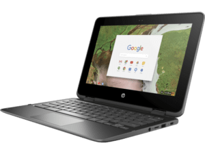 Los mejores Chromebook para regalar esta Navidad 5