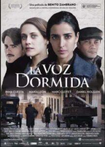 15 películas españolas para las aulas de ESO y Bachillerato 20