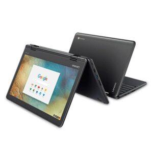 Los mejores Chromebook para regalar esta Navidad 1