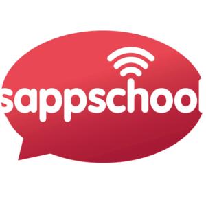 30 herramientas para la comunicación entre familias, alumnos y centro 33