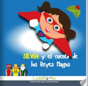 15 libros para regalar esta Navidad a niños de 6 a 12 años 15