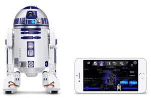 11 robots (y kits) para regalar esta Navidad 7