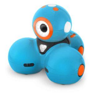 robotica - Wonder Workshop Dash Robot