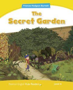 15 libros para regalar esta Navidad a niños de 6 a 12 años 22