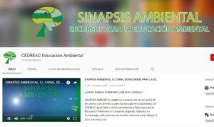 35 canales con vídeos educativos en YouTube 53