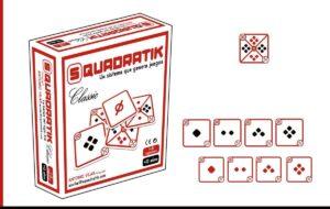 50 juegos de mesa educativos que deberían estar en todas las aulas (y casas) 54