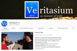 35 canales con vídeos educativos en YouTube 52