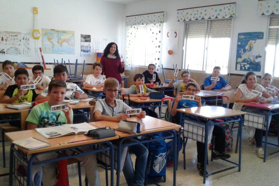 Cómo introducir la atención plena (mindfulness) en el aula de Primaria 1