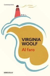 5 obras de Virginia Woolf que todo alumno debería conocer 3