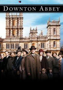 Diez series para acercar la Historia a los estudiantes 13