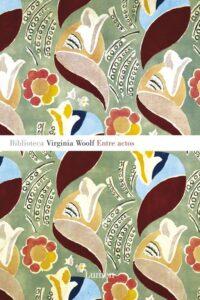 5 obras de Virginia Woolf que todo alumno debería conocer 6