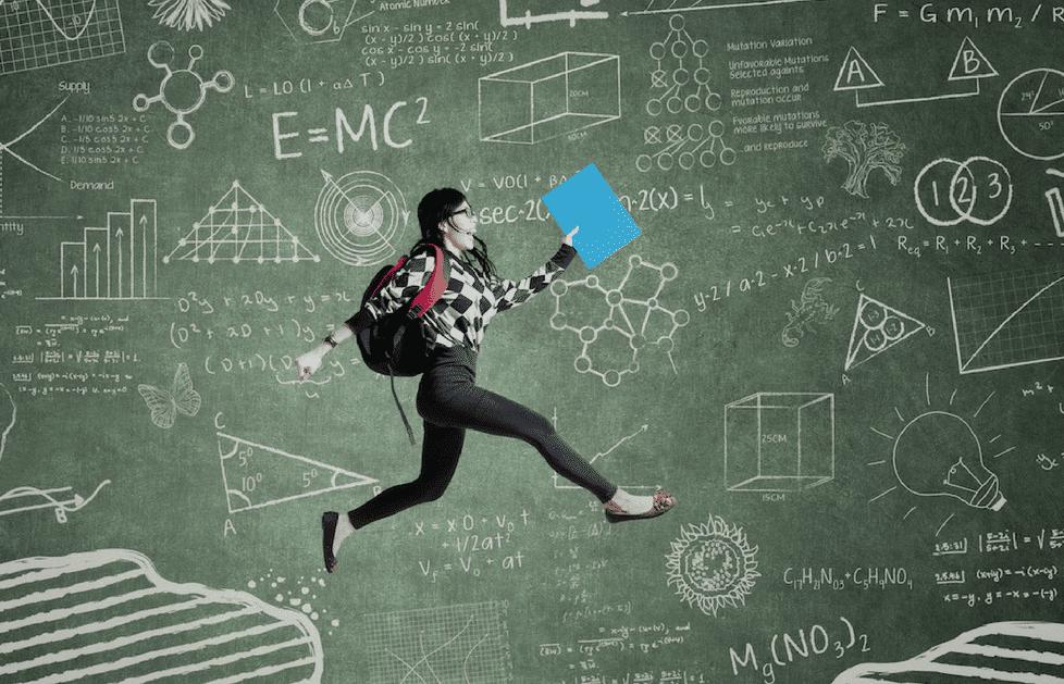 Los cinco pilares de la Competencia Digital docente y sus finalidades 1