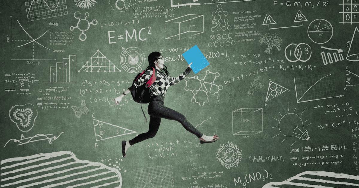 Los cinco pilares de la Competencia Digital docente y sus finalidades