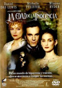 Grandes clásicos de la literatura llevados al cine 29