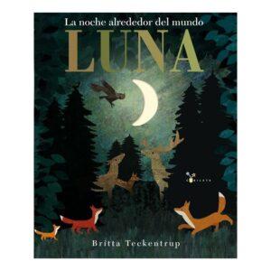 Los 20 mejores libros y cuentos para Educación Infantil 25
