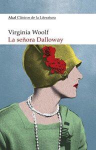 5 obras de Virginia Woolf que todo alumno debería conocer 2