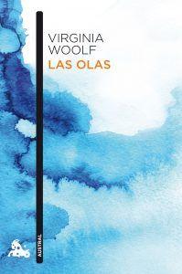 5 obras de Virginia Woolf que todo alumno debería conocer 4