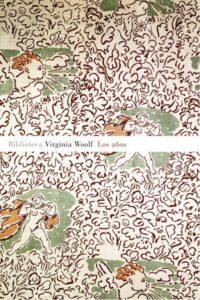 5 obras de Virginia Woolf que todo alumno debería conocer 5