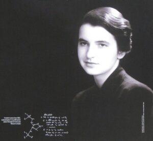 10 mujeres científicas para estudiar en el aula 5