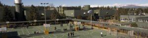 Las escuelas más innovadoras de España 3