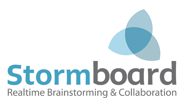 Stormboard - herramientas colaborativas