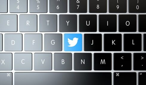 10 perfiles imprescindibles de docentes en Twitter 11