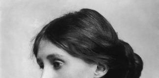 Virginia-Woolf