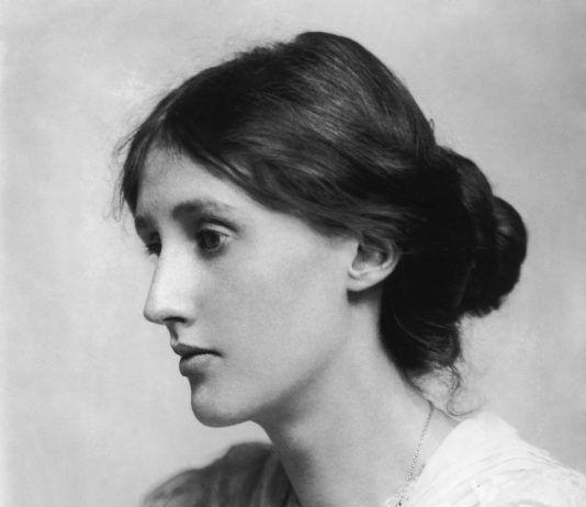 5 obras de Virginia Woolf que todo alumno debería conocer 1