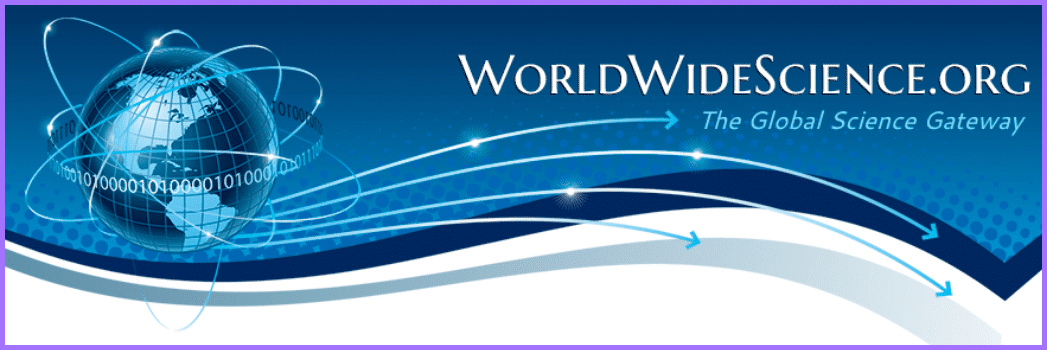 World-wide-science-homepage-logo