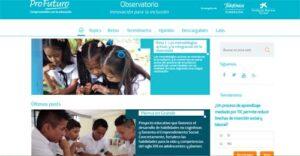 5 blogs para la formación docente con información de interés 4