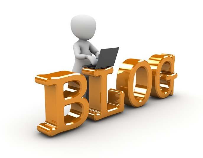 5 blogs para la formación docente con información de interés 7