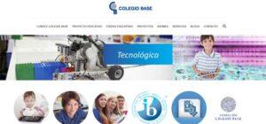Primaria: 35 buenas prácticas educativas con las TIC 31