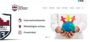 Primaria: 35 buenas prácticas educativas con las TIC 33