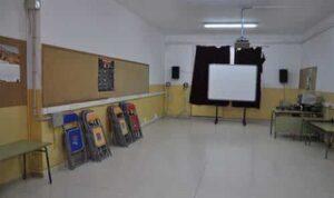 Primaria: 35 buenas prácticas educativas con las TIC 25