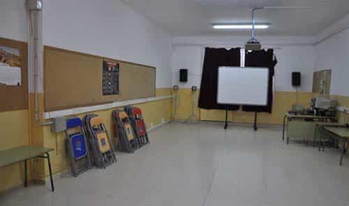 Buenas prácticas TIC en Primaria radio escolar