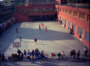 Las escuelas más innovadoras de España 2
